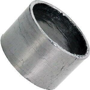 Guarnizione collettori di scarico 48.8x55x28.5mm