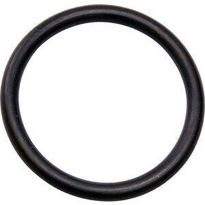 O-ring tappo superiore stelo forcella per Moto Guzzi 1000 SP