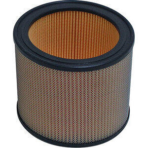 Air filter Moto Guzzi Breva 850 i.e. Meiwa