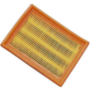 Air filter Moto Guzzi 750 Breva UFI