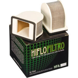Air filter Kawasaki EN 450 HiFlo