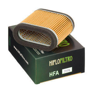 Air filter Kawasaki GPZ 1100 B HiFlo