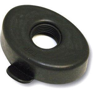 Calotta faro anteriore bulbo alogeno H4 ovale