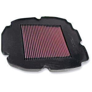Filtro aria per Honda VFR 800 K&N