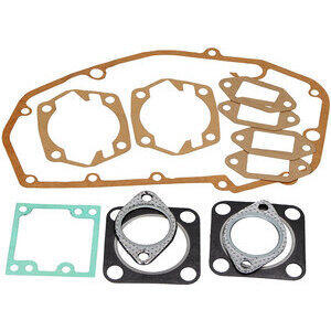 Engine gasket kit Benelli 250 TS Centauro