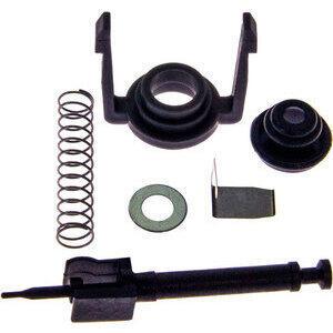 Dispositivo aria carburatore per Yamaha TDM 850 -'98