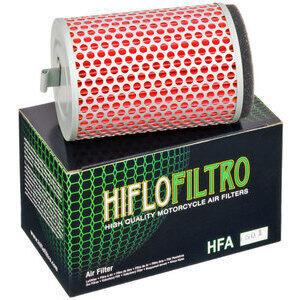 Filtro aria per Honda CB 500 S HiFlo