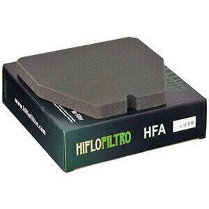 Air filter Honda CB 400 N HiFlo