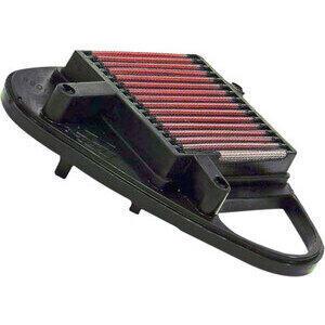 Filtro aria per Honda VT 600 Shadow -'97 K&N