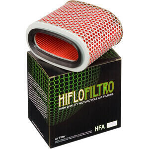Air filter Honda VT 1100 Shadow HiFlo