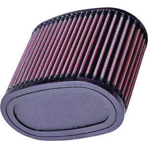 Air filter Honda VT 1100 Shadow K&N