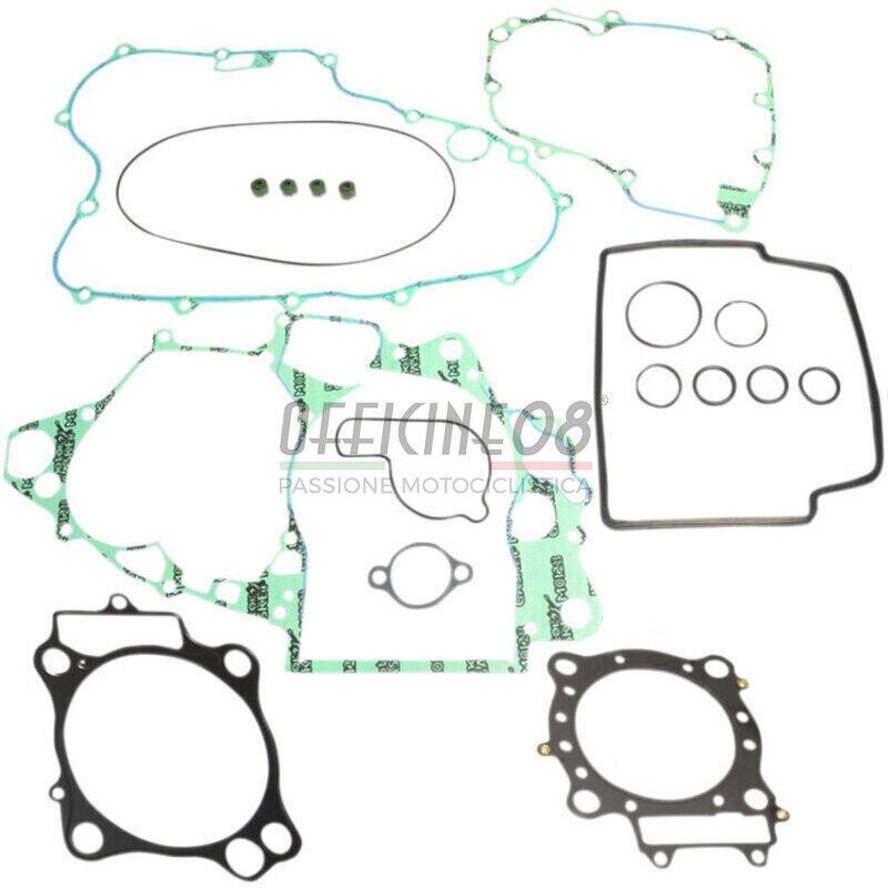 Complete Gasket Kit Athena P400210850520