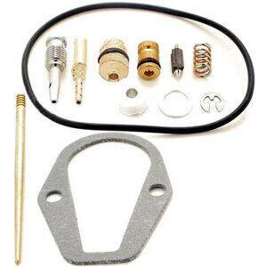 Carburetor service kit Honda CB 500 Four complete TourMax