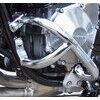 Paramotore per Suzuki GSF 1200 Bandit