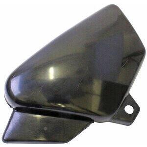 Fianchetto per Moto Guzzi V 65 Custom Replica originale sinistro