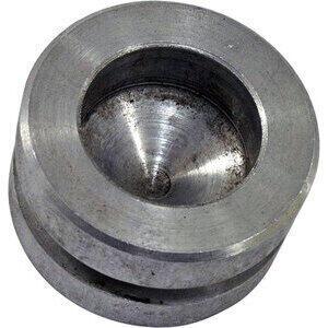 Engine crankcase hole plug Moto Guzzi V 35