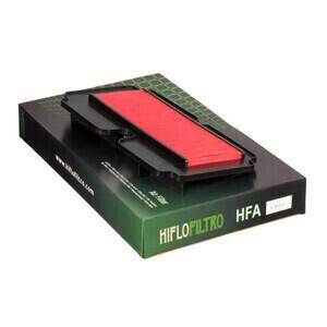 Filtro aria per Honda CBR 400 RR '90- HiFlo
