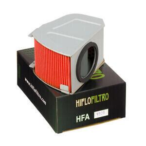 Filtro aria per Honda CBX 550 F HiFlo