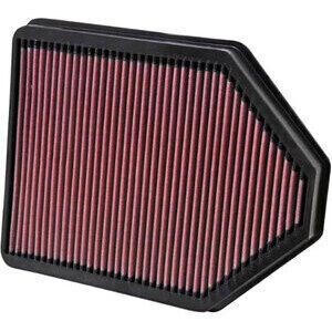 Air filter Ducati Multistrada K&N