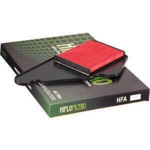 Filtro aria per Honda FMX 650 HiFlo