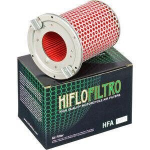 Filtro aria per Honda FT 500 HiFlo