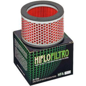 Filtro aria per Honda NX 650 Dominator HiFlo