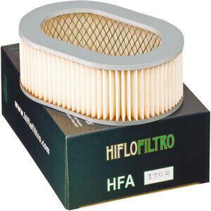 Filtro aria per Honda VF 750 C HiFlo