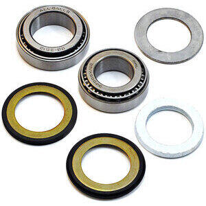 Set cuscinetti di sterzo 50x30x14.25mm/48.5x26x15mm All Balls
