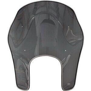Plexiglas carenature per Moto Guzzi 1000 California II Replica originale basso
