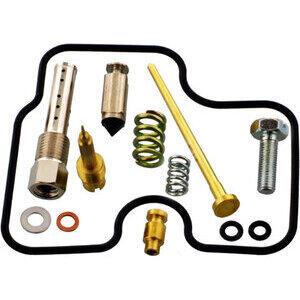 Kit revisione carburatore per Honda VF 750 C Magna RC43B '99-'00 completo