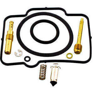 Kit revisione carburatore per Honda CR 500 '97-'01 completo