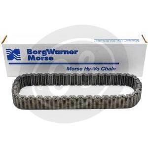 Catena distribuzione Borg Warner 92RH2020/152 chiusa
