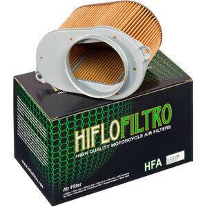 Filtro aria per Suzuki VS Intruder posteriore HiFlo