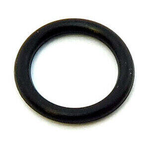 O-ring valvola a spillo carburatore per Suzuki GN 400