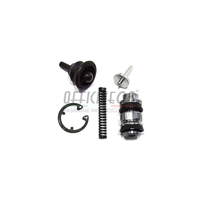 Kit revisione pompa freno per Suzuki GSX-R 1000 '09-'12 posteriore completo