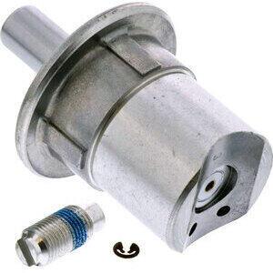 Valvola gas carburatore per BMW R 80 R