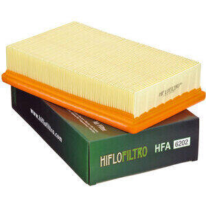 Air filter Cagiva Grand Canyon 900 i.e. HiFlo