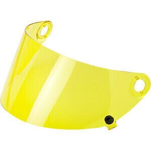 Visiera Biltwell Gringo Gen2 giallo