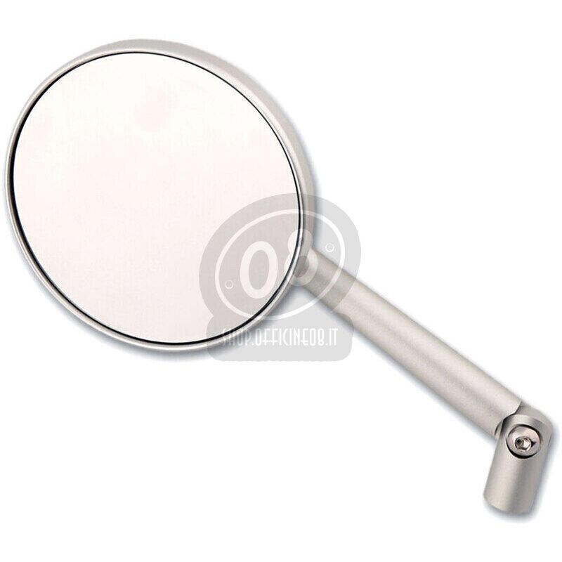 Specchietto retrovisore LSL Retro grigio - Foto 4