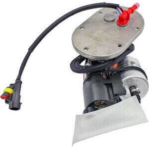 Fuel pump Moto Guzzi 1100 California i.e.