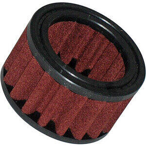 Air filter Moto Morini 500 GT Meiwa