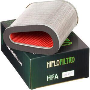 Filtro aria per Honda CBF 1000 HiFlo