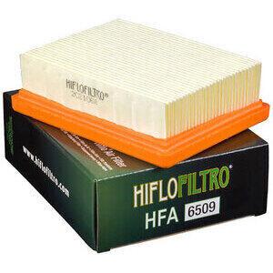 Air filter Triumph Bonneville 1200 HiFlo