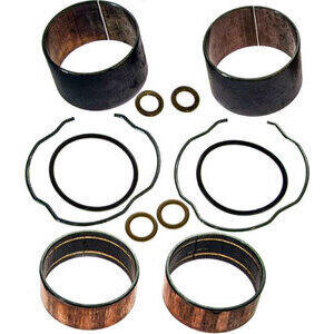 Kit revisione forcella All Balls 38-6101