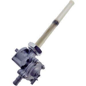 Rubinetto benzina per Honda CB 600 F Hornet '98-'01