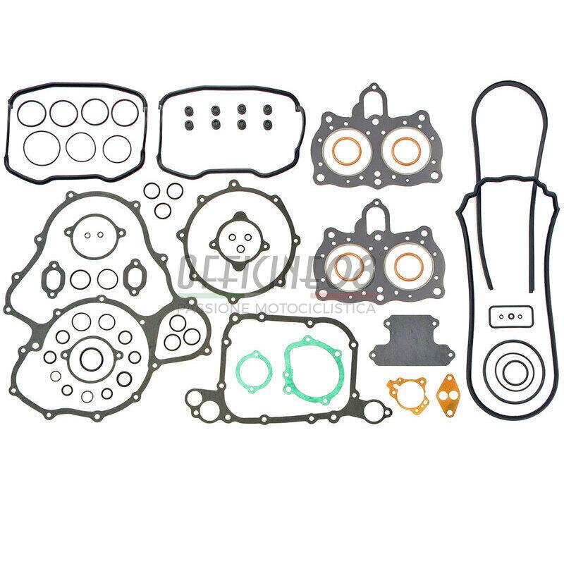 Engine gasket kit Honda GL 1000 Goldwing Athena