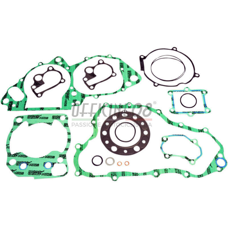 Engine gasket kit Honda CR 250 R '92-'01 Athena