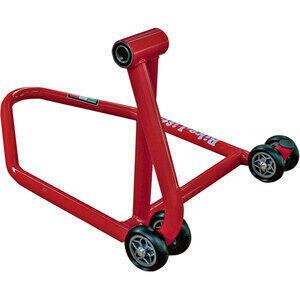 Cavalletto paddock Bike-Lift posteriore monobraccio destro