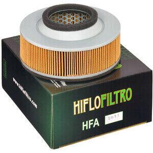 Filtro aria per Kawasaki VN 1500 HiFlo