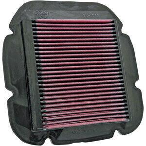 Air filter Suzuki DL 1000 '02-'10 K&N